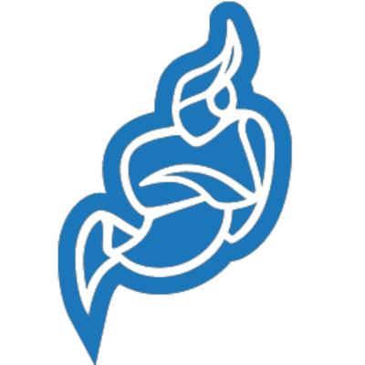 Logo de Jitsi Meet