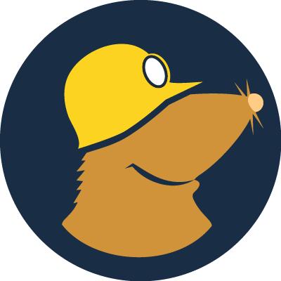 Logo de Mullvad