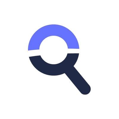Logo de Startpage
