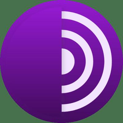 Logo de Tor